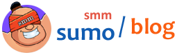 SMMSumo.com