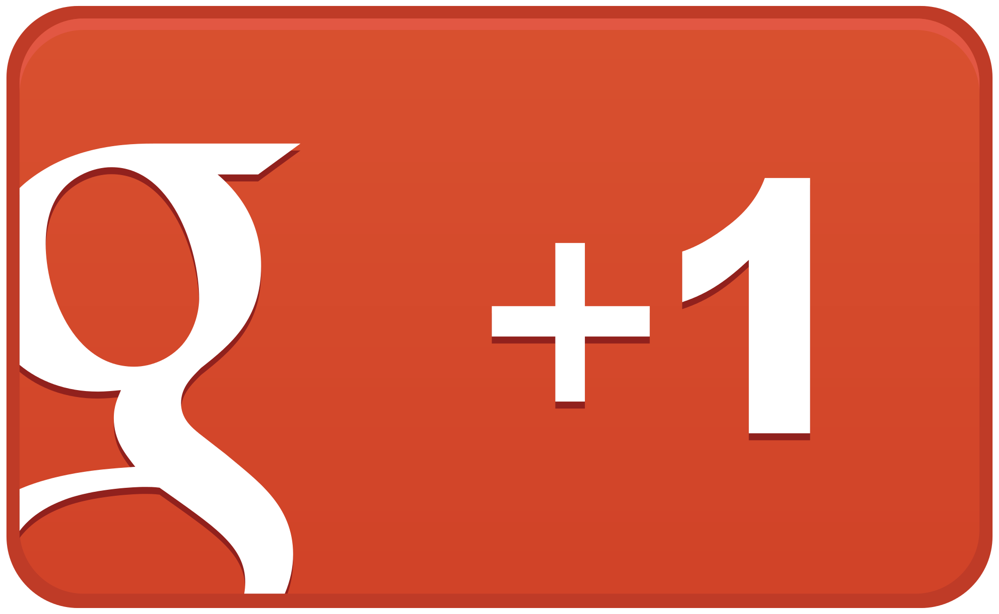 here are 10 google plus tips to increase website traffic smmsumo com rh smmsumo com Google Logo Google Logo