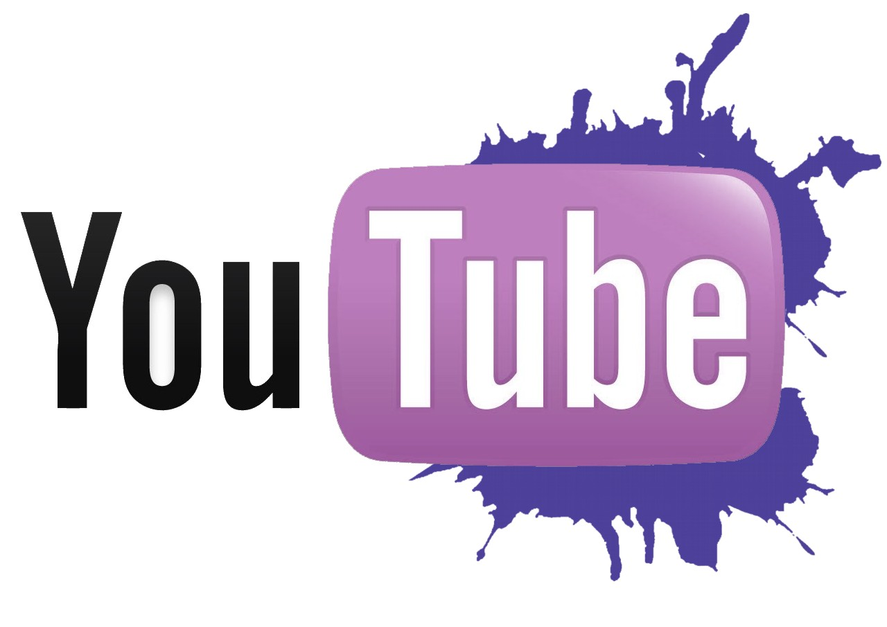 Top 10 tips on how to get more views on youtube smmsumo top 10 tips on how to get more views on youtube ccuart Images