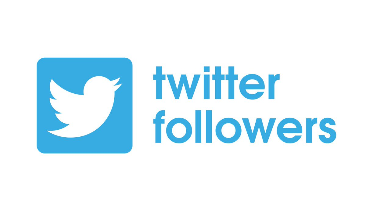 Simple And Free Ways to Get More Twitter Followers - SMMSumo com