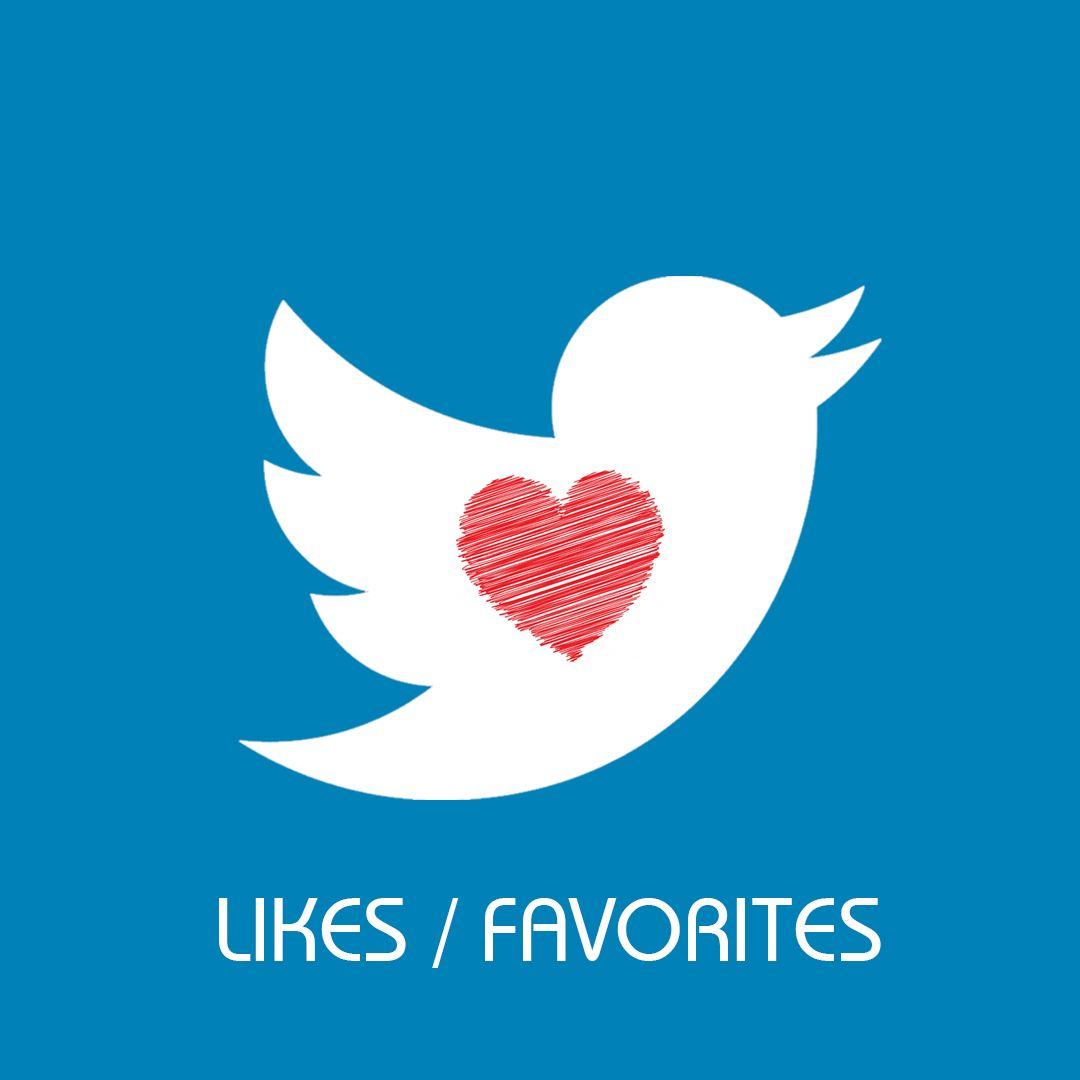 Free Ways To Increase Your Twitter Followers - SMMSumo com