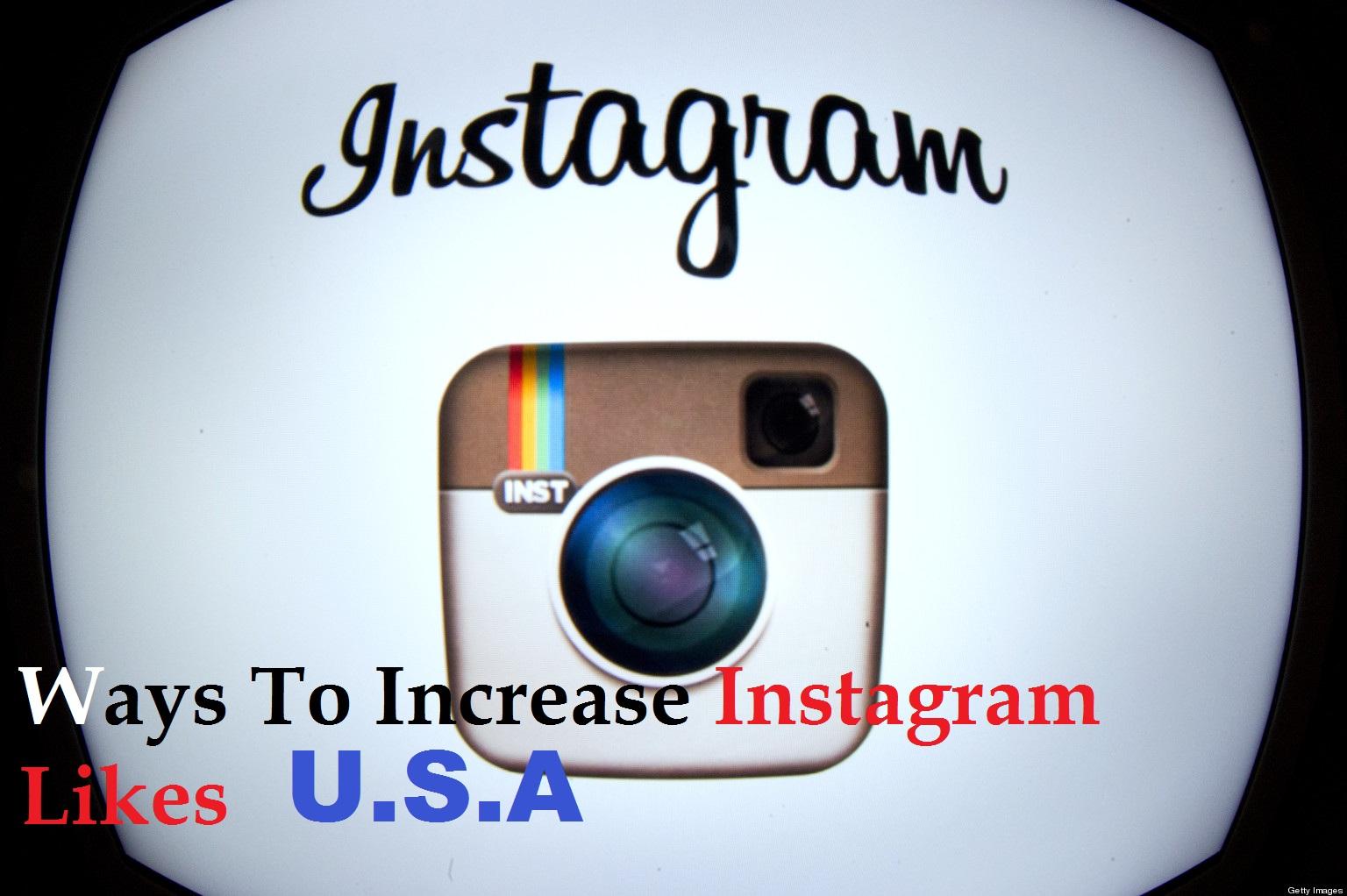 buy instagram followers free trial