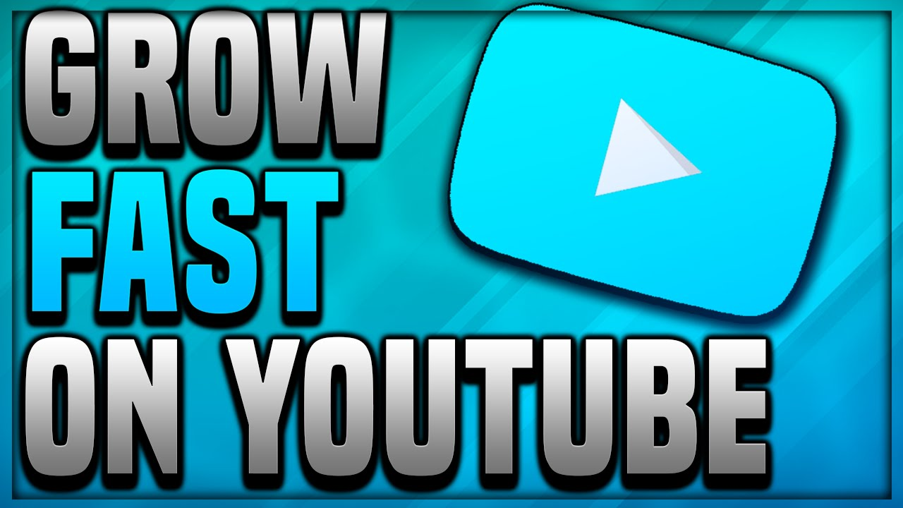 5 ways to get free YouTube subscribers - SMMSumo com