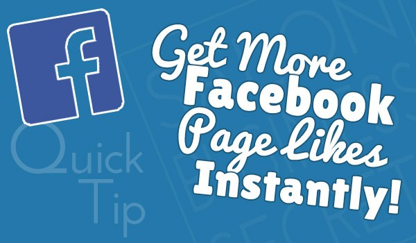 increase facebook page likes free Archives - Page 2 of 2 - SMMSumo com