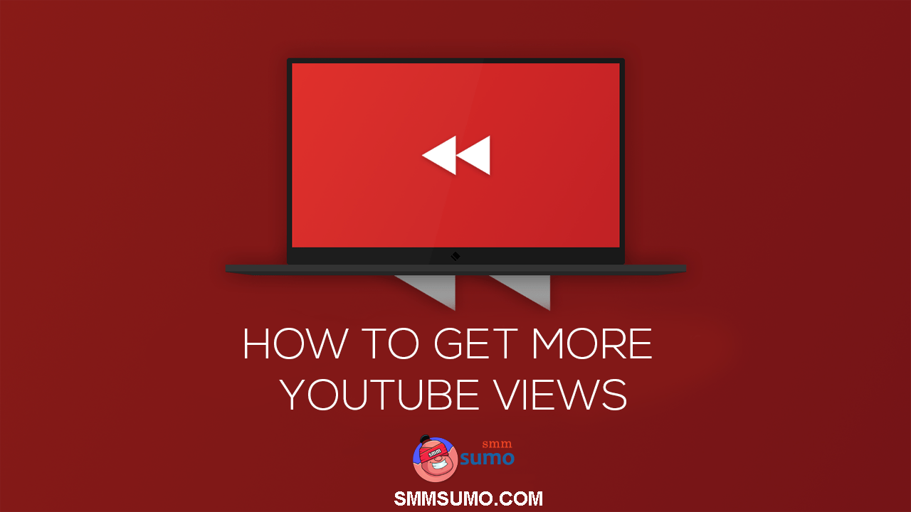 how to get views on youtube hack Archives - SMMSumo com