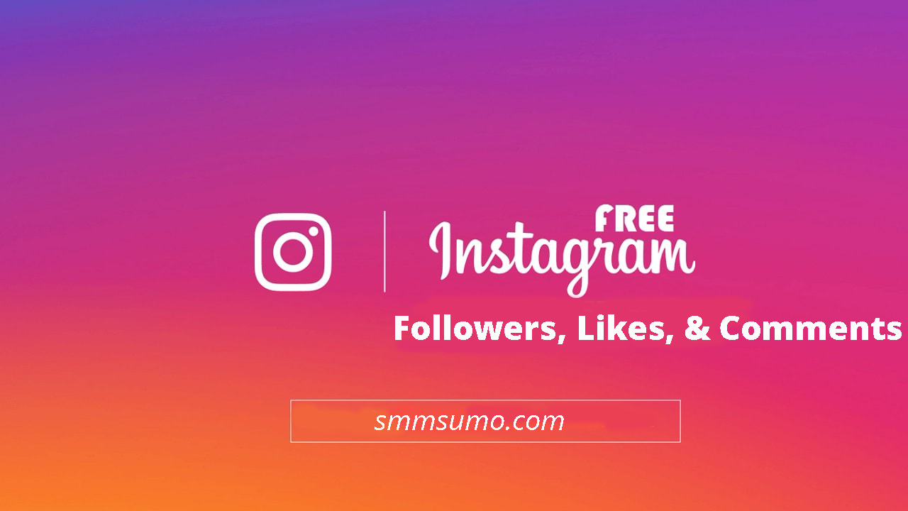 How to Gain a Massive Following on Instagram: 7 Proven