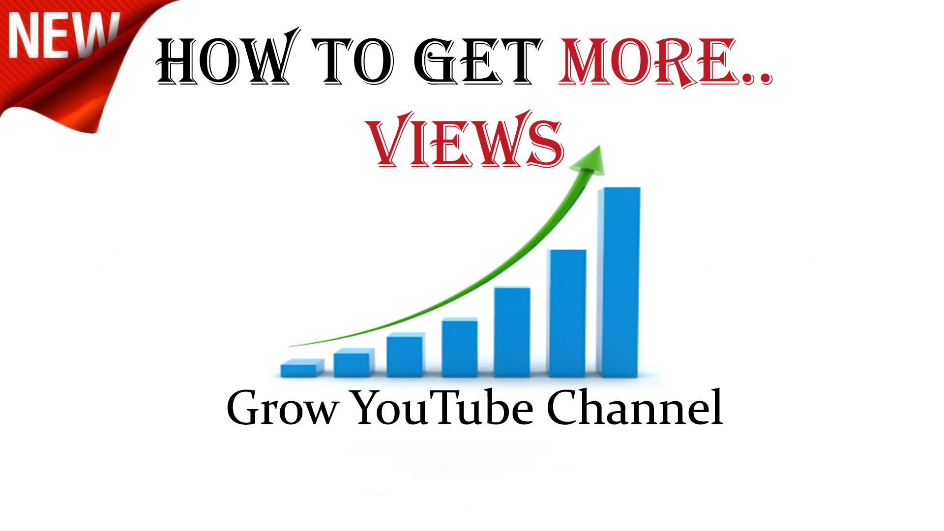 8 Proven Strategies to Get More Views on YouTube | SMMSUMO - SMMSumo com