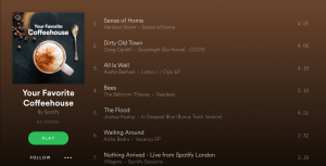 7 Spotify Tips and Tricks for Better Music Streaming