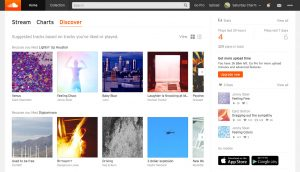 Tips To Get More Plays on Soundcloud   SMMSUMO - SMMSumo com