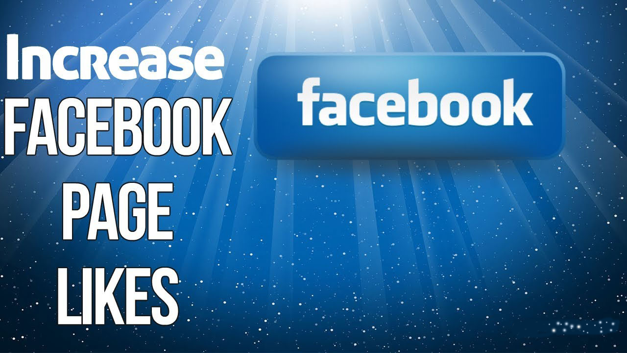 increase facebook page likes free Archives - SMMSumo com