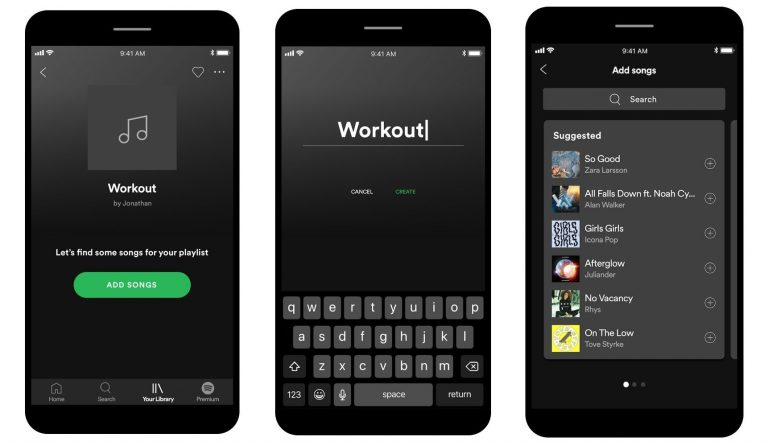 Spotify Tips & Tricks That Are A Must For All Users To Get More Plays