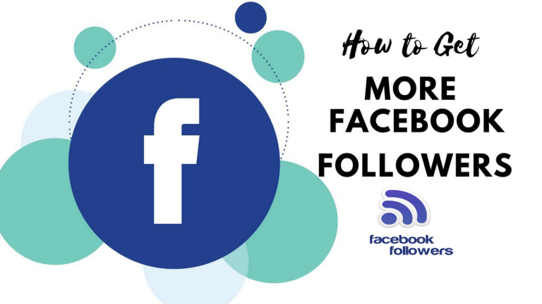 Facebook Success Tips: Generate 1000 Followers Every Week