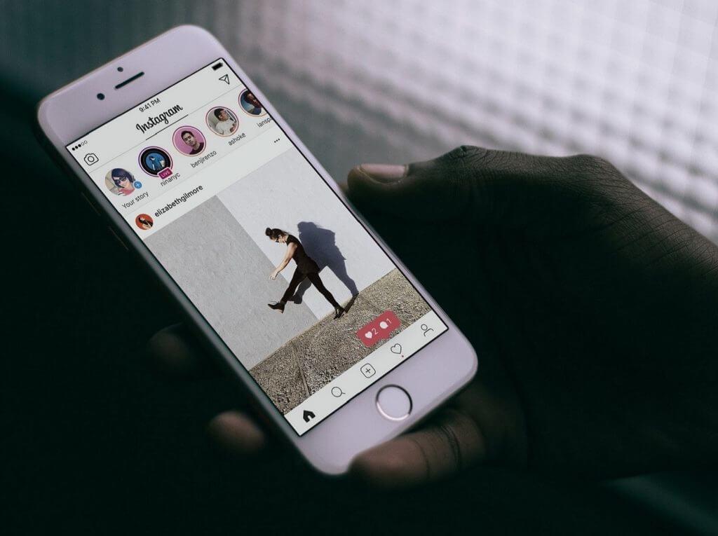 SMMSumo com - Social Media Marketing Tips & Blog