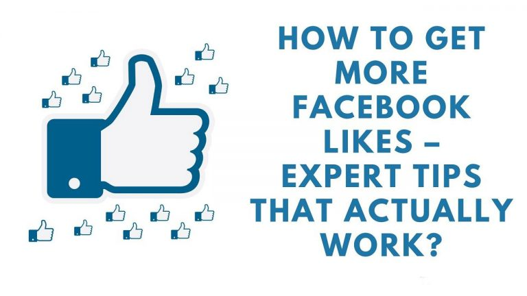 How to Increase Facebook Likes: 8 Strategies, Ideas & Examples