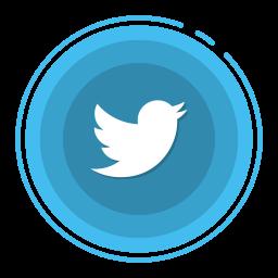 Buy Facebook Likes Buy Twitter Followers Buy Instagram Followers Buy Real Likes Followers Smmsumo Com